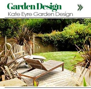 Garden Furniture London