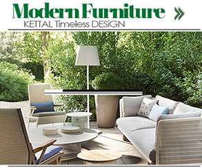Cheap Garden Furniture London