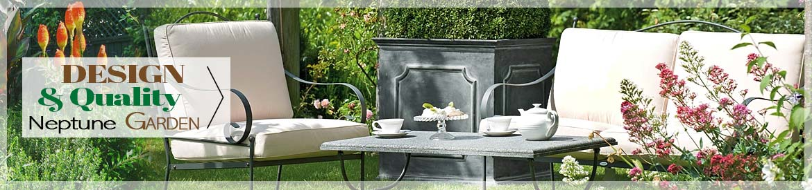 Garden Furniture Brands Uk Furniture Brands Garden Furniture With Wooden Style